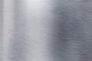 Aluminium Grade 1100 Image